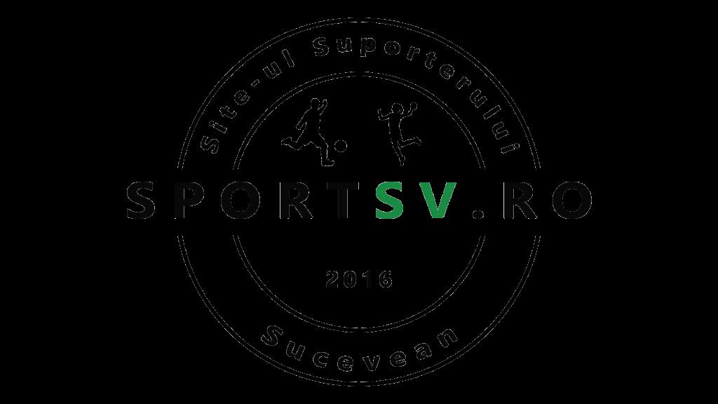 SportSV.ro